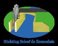2016-09-02-klein-logo-keenesluis