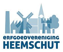 heemschut_logo_blauwe_variant