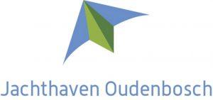 oudenbosch_logo